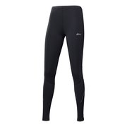 Asics TIGHT 110432 0904