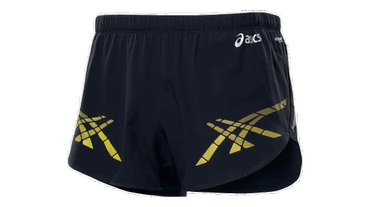 Asics SPEED SHORT 110466 0343