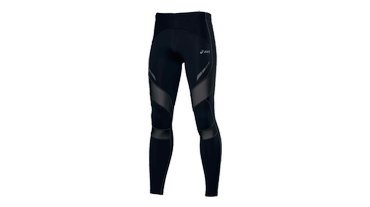 Asics LEG BALANCE TIGHT 110474 0904