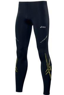 Asics SPEED TIGHT 110484 0343