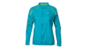 Asics SPEED JACKET 110492 0343