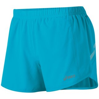 Asics SPEED SHORT 110502 0877