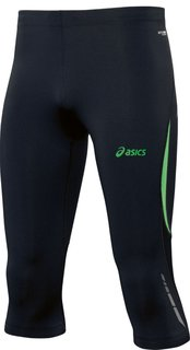 Asics ADRENALINE KNEE TIGHT 110516 0498