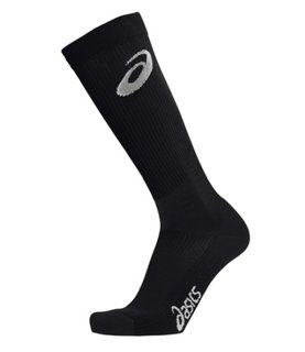 Asics Compression Sock 110523 0900