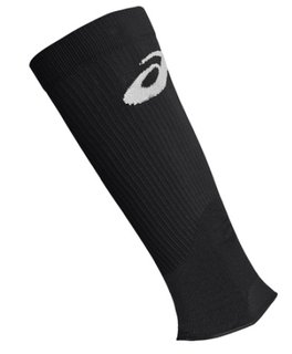 Asics Compression Calf Sleeve 110526 0904