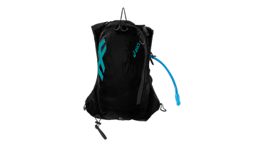 Asics LIGHTWEIGHT FUJI BACKPACK 110536 0904