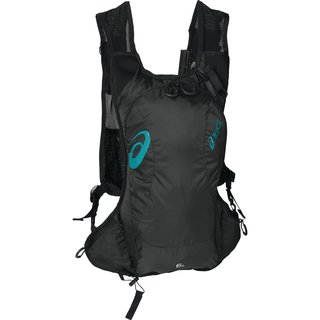 Asics Lightweight Fuji Backpack 110536 0955
