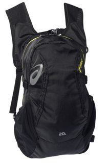 Asics Running Backpack 110538 0955