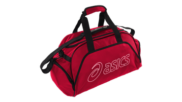 Asics MEDIUM DUFFLE 110540 0600