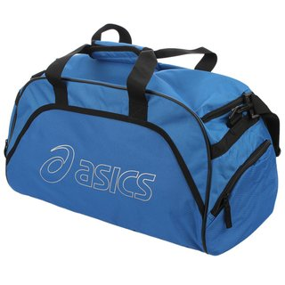 Asics MEDIUM DUFFLE 110540 0861