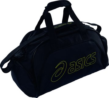 Asics MEDIUM DUFFLE 110540 0904