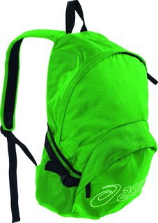 Asics BACKPACK 110541 0498