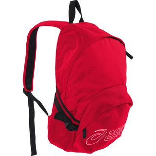 Asics BACKPACK 110541 0600