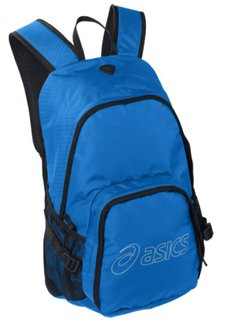 Asics Backpack 110541 0861