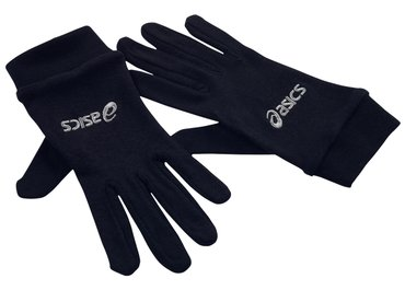 ASICS GLOVES 110548 0904