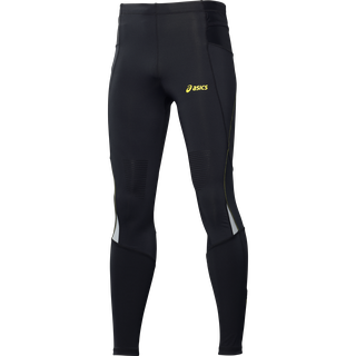 Asics M's Fuji Tight 110558 0497