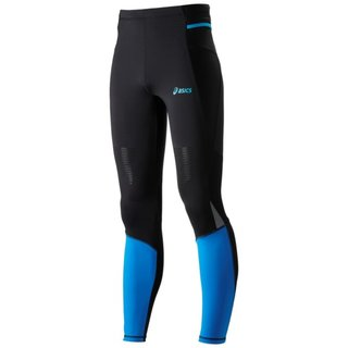 Asics M'S FUJI TIGHT 110558 0861