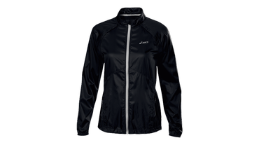 Asics CONVERTIBLE JACKET 110580 0904