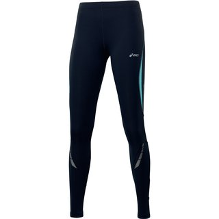 Asics ADRENALINE TIGHT 110585 0877