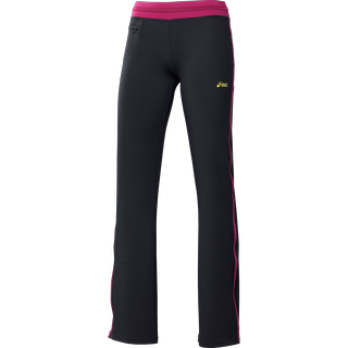 Asics Workout Pant 110592 0907