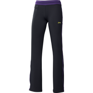 Asics Workout Pant 110592 0908