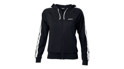 Asics JERSEY W-UP JACKET 110593 0904