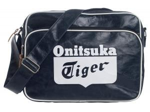 Onitsuka Tiger MESSENGER BAG 110828 0828