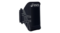 Карман на руку Asics MP3 POCKET 110872 0904