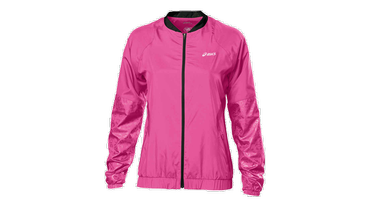 Asics AY WARM UP JACKET 110878 0273