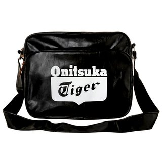 Onitsuka Tiger MESSENGER BAG 110828 0904