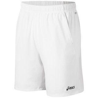 Asics M'S COURT SHORT 113444 0001