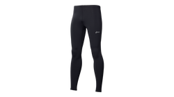 Asics ESSENTIALS TIGHT 113462 0904