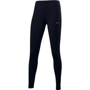 Asics ESSENTIALS TIGHT 113463 0904
