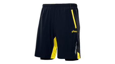 Asics 2IN1 SHORT 113467 0343