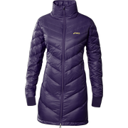 Asics DOWN JACKET 113982 0245