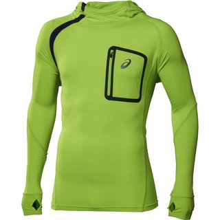 Asics Performance LS Training Top 113984 0496