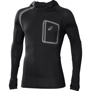 Asics Performance LS Training Top 113984 0904