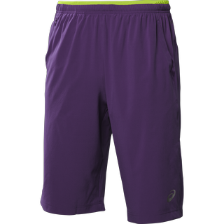 Asics Performance Long Woven Short 113986 0245
