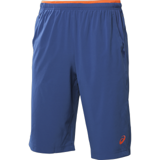 Asics Performance Long Woven Short 113986 8060