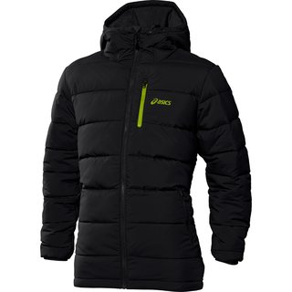 Asics Padded Med Fill Jacket 113997 0904