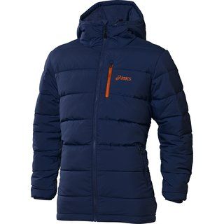 Asics Padded Med Fill Jacket 113997 8052
