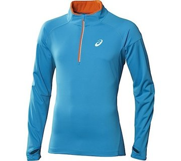 Asics Speed Softshell Top 114437 8070