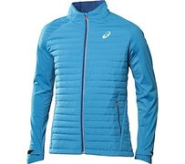 Куртка Asics Speed Hybrid Jacket 114441 8070