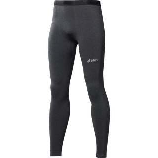 Asics Speed Layer Tight 114462 0904