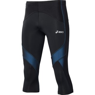 Asics Leg Balance Knee Tight 114507 8070