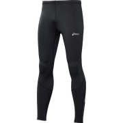 Asics Ess Winter Tight 114511 0904