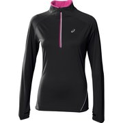 Asics Speed Softshell Top (W) 114516 0904
