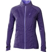 Asics Speed Hybrid Jacket 114518 0245