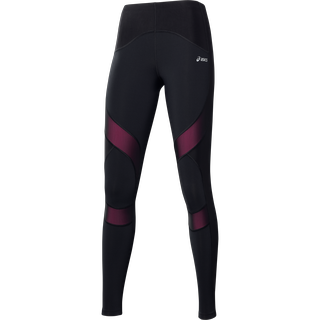 Asics Leg Balance Tight (W) 114523 0211