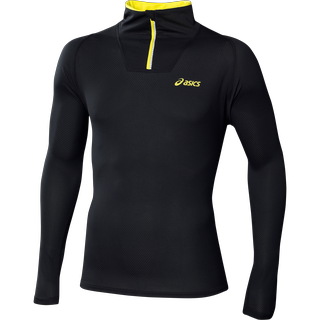 Asics Mile LS 1/2 Zip Top 114531 0904